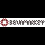 Bena market