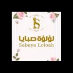 Sabaya loloah