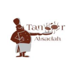 Tandour alsadah