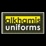 alkhamis uniform