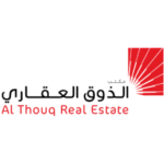 althouq office