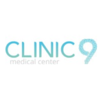 clinic 9