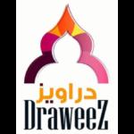 draweez