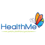 health me