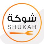 shukah